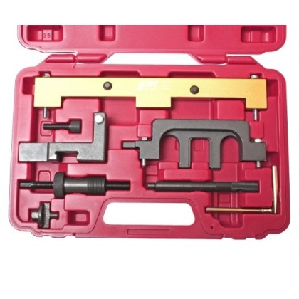 Инструмент для проверки и установки фаз ГРМ BMW N42 N46 N46T