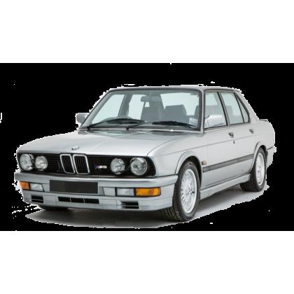 E28 1980-