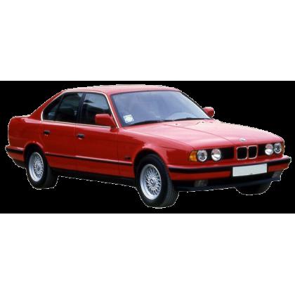 E34 1987-