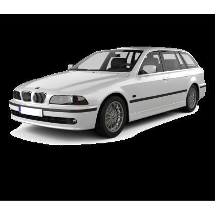 E39 Touring 1996-
