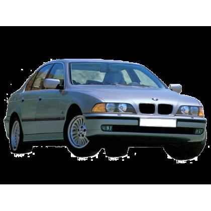 E39 1995-