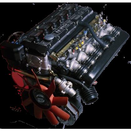 M30 B35