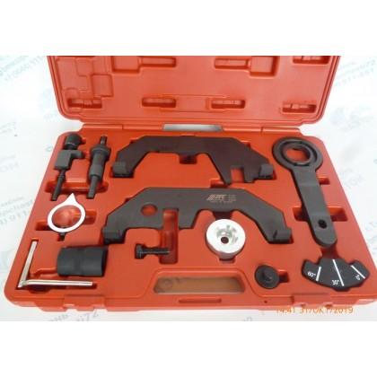 Инструмент для проверки и установки фаз ГРМ BMW N62 N73