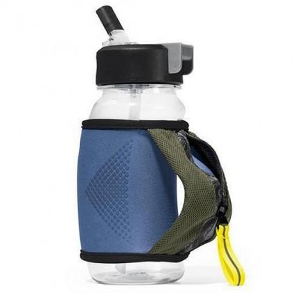 Кружка BMW бутылка спортивная