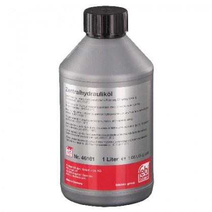 Масло гидравлическое Pentosin-11 1л
