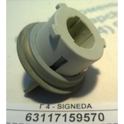 Патрон лампы указателя поворота BMW E90 F30 б/у