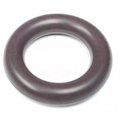 Кольцо упл. 15*5 масляного щупа BMW