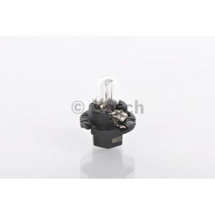 Лампа 12V 1.2W BMW E32 E34 E36 E38 E39 E53 приборной панели б/у