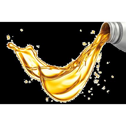Масла, технические жидкости