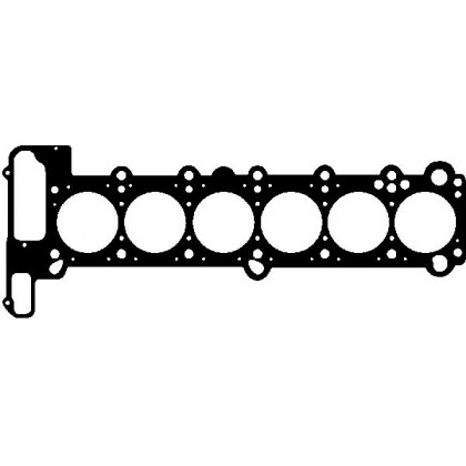 Прокладка ГБЦ BMW M50B25 M52B23 M52B28 1,75