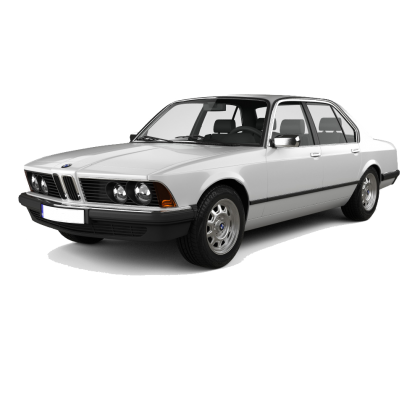 E23 1979-