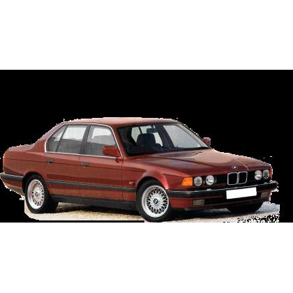 E32 1987-
