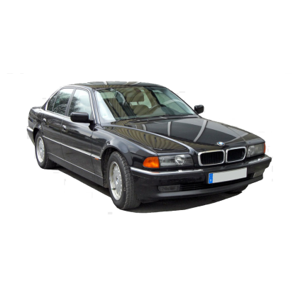 E38 1993-