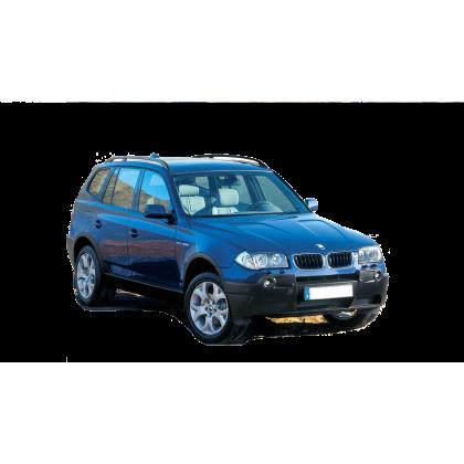 E83 2003-