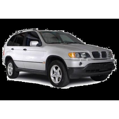 E53 2000-