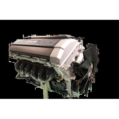 M50 B25