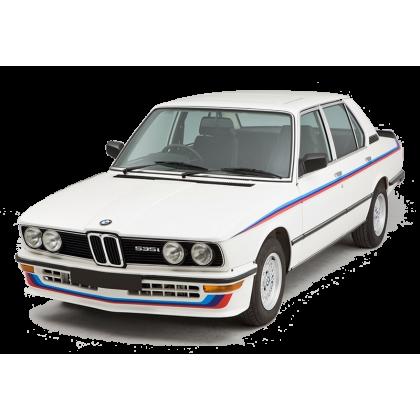E12 1972-