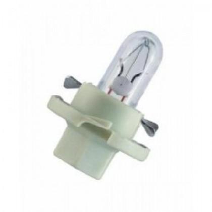 Лампа 12V 2W приборной панели