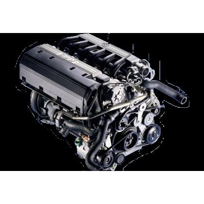 M51 D25